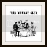themondayclub