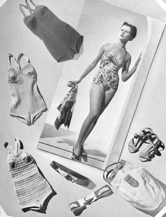Vogue-ete-1938---Hermes.jpg
