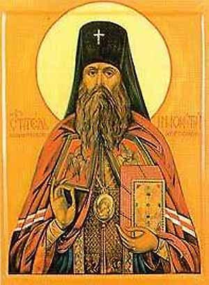 http://vratarnica.ru/wp-content/uploads/2012/06/krym-300-3.jpg