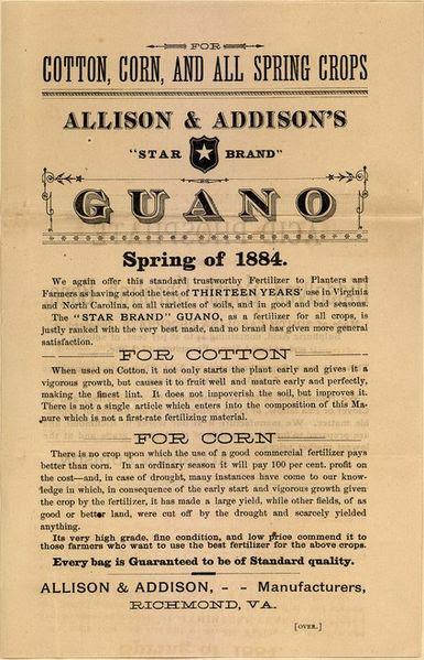 File:Guano advertisement 1884.jpg