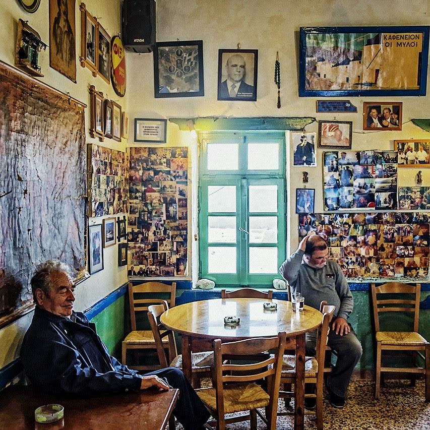 http://en.protothema.gr/wp-content/uploads/2015/09/cafe.jpg