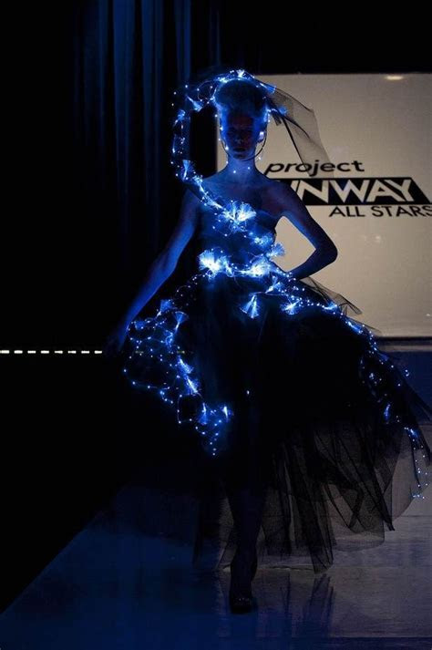 Reality TV: Project Runway: All Stars: Episode 9 Final
