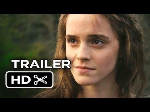 Noah Trailer Here