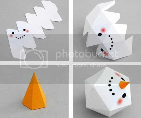 photo melting.snowman.paper.toy.via.papermau.002_zpskaid8c8s.jpg