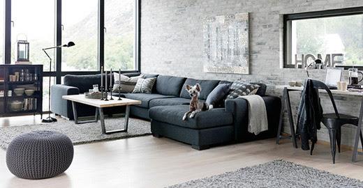 Wohnung Modern Gestalten beautiful wohnzimmer einrichten modern ideas best einrichtungs