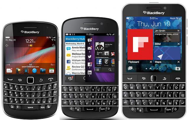 http://forums.crackberry.com/attachments/general-blackberry-discussion-f2/285565d1405629790t-bold-next-q10-next-classic-bold-q10-classic.jpg