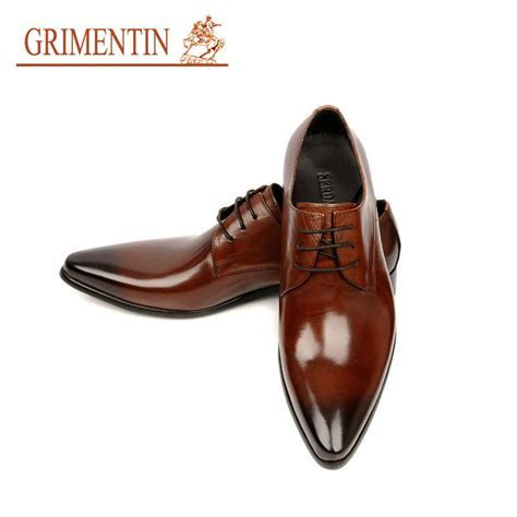 Aliexpress.com : Buy GRIMENTIN 2015 Italian luxury