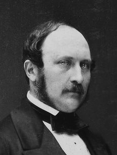 File:Albert, Prince Consort by JJE Mayall, 1860 crop.png
