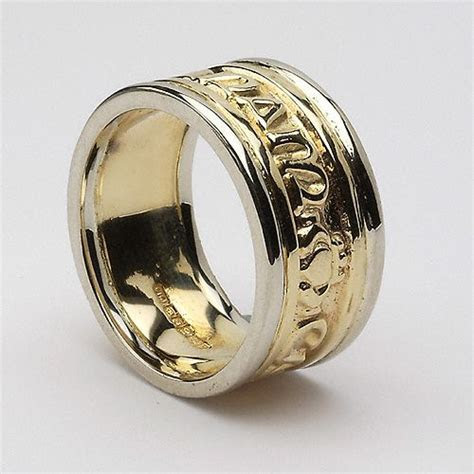 1000  images about Irish Rings on Pinterest   Wedding ring