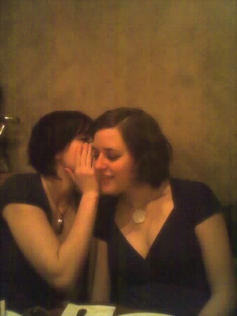 Secretgirls