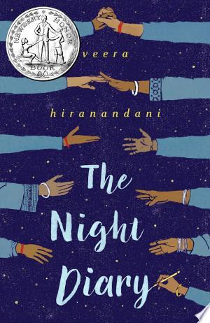Free Download Children's Books The Night Diary