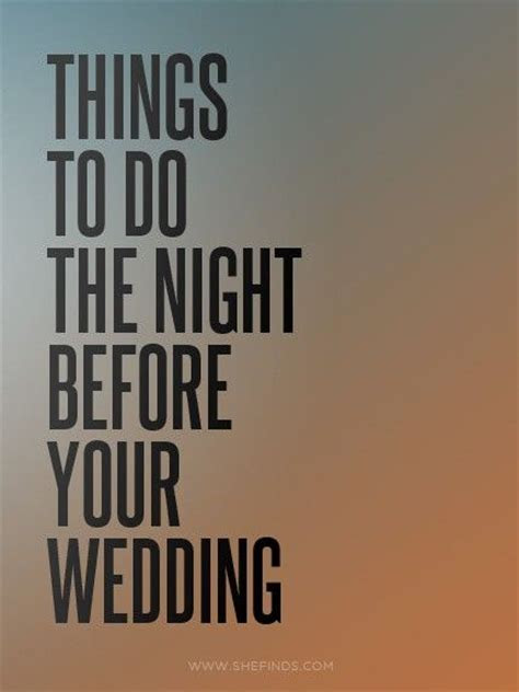 53 best Mint Green Wedding images on Pinterest   Wedding