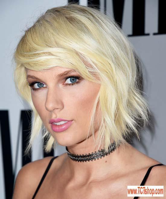 Kylie, Gigi, Rihanna đồng loạt thay kiểu tóc cá tính