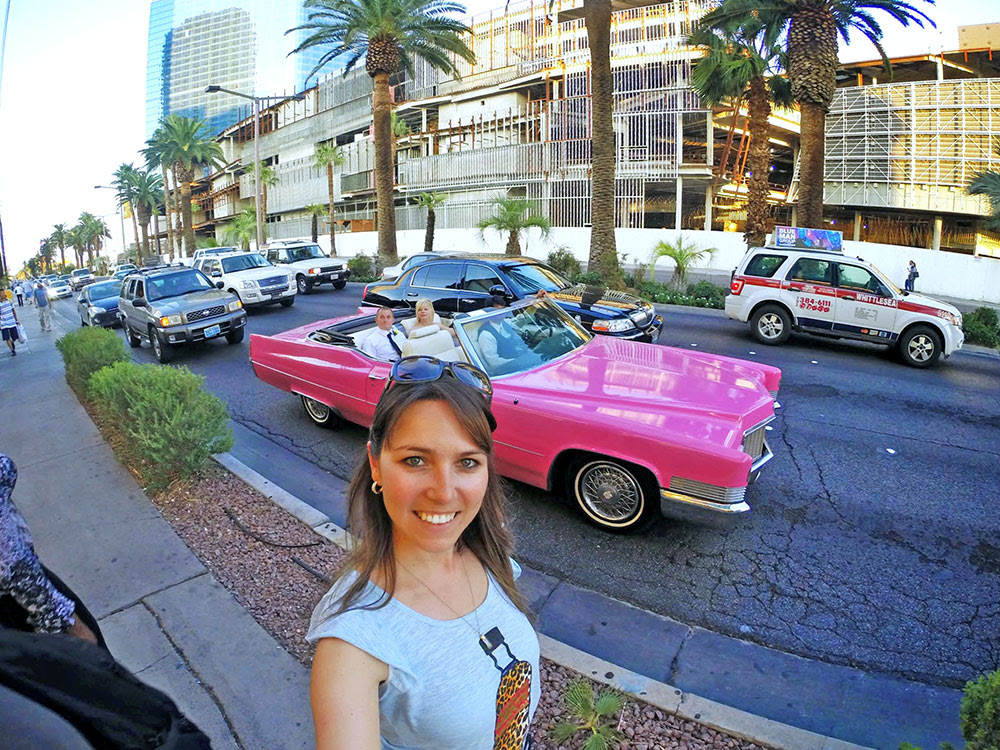Las Vegas ViagensDicas-22