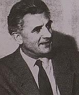 Jaromír Trejbal