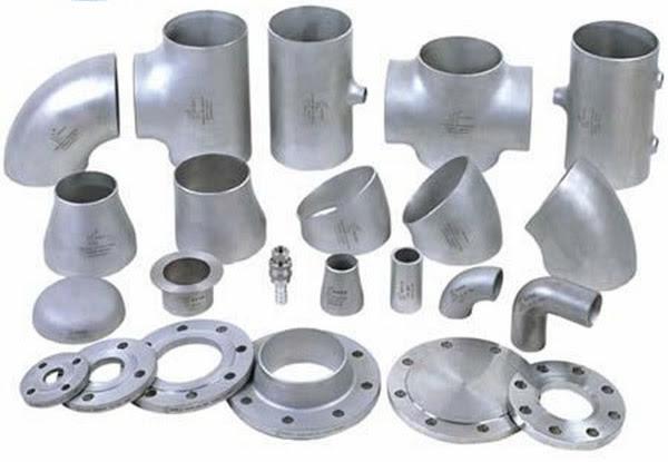 What is BUTT WELDING? What does BUTT WELDING mean? BUTT WELDING meaning & explanation welding fittings define