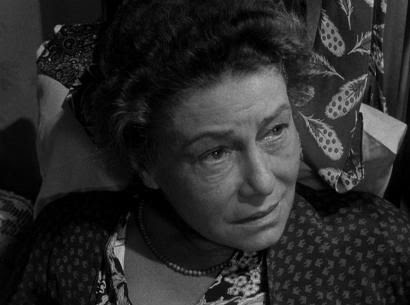 Thelma Ritter in Pickup on South Street