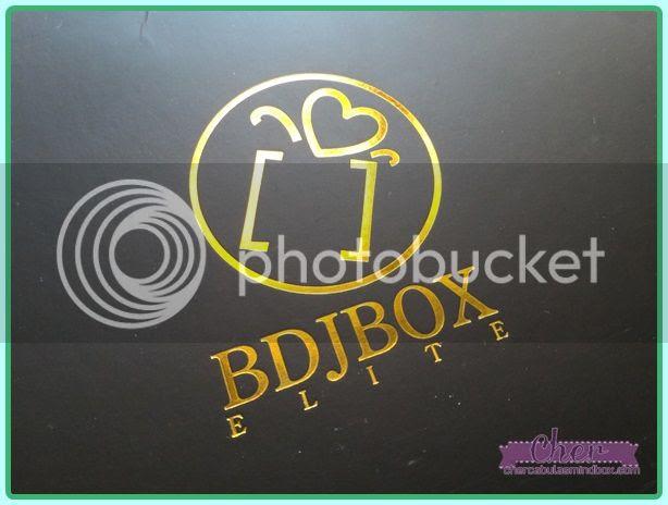 bdj-box-elite-colour-collection-001.jpg