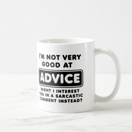 Sarcastic Coffee Quotes. QuotesGram