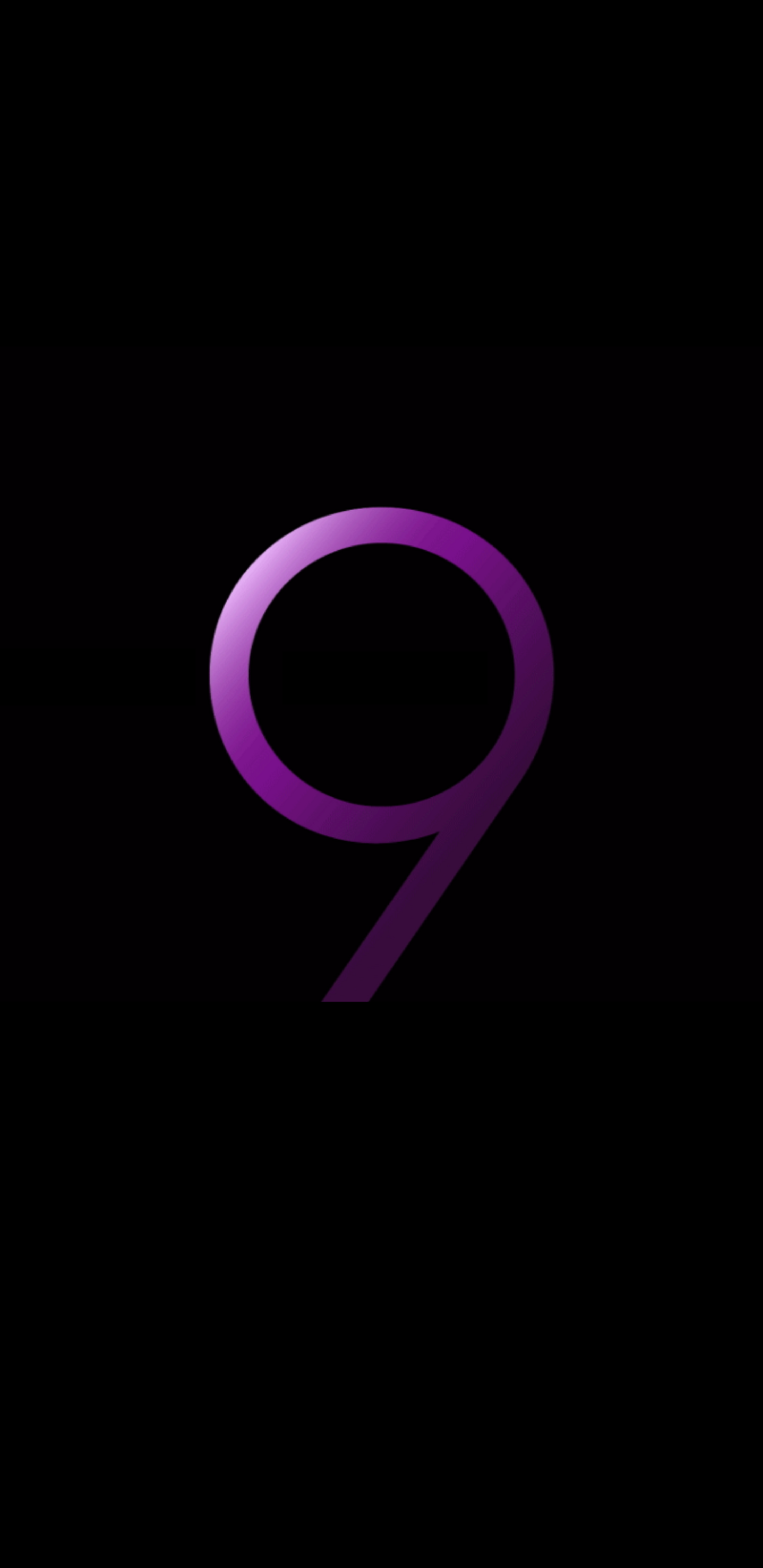 Download Samsung Galaxy S9 Official Stock Wallpapers Full Hd HD Wallpapers Download Free Map Images Wallpaper