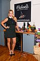 busy philipps teams up with michaels for fall bash 04
