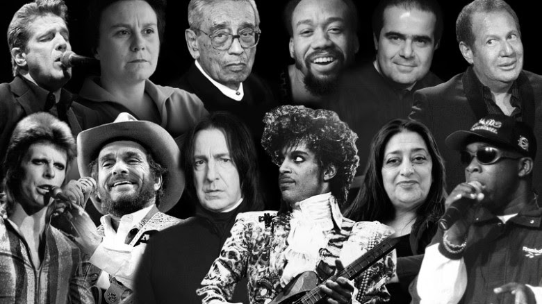 "A look back at <a href=""http://www.cnn.com/specials/world/obit-2016"" target=""_blank"">people who died in 2016.</a>"