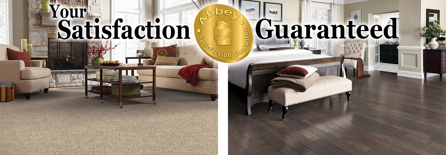 60 Day Satisfaction Guarantee Fayetteville Nc Southern Carpet