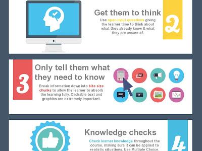8 Strategies to Engage Digital Learners