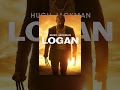Logan 2017 - Full Movie