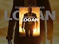 Logan 2017 - Full Movie