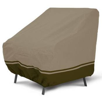 Patio Furniture Covers, Outdoor Winter Furniture Cover