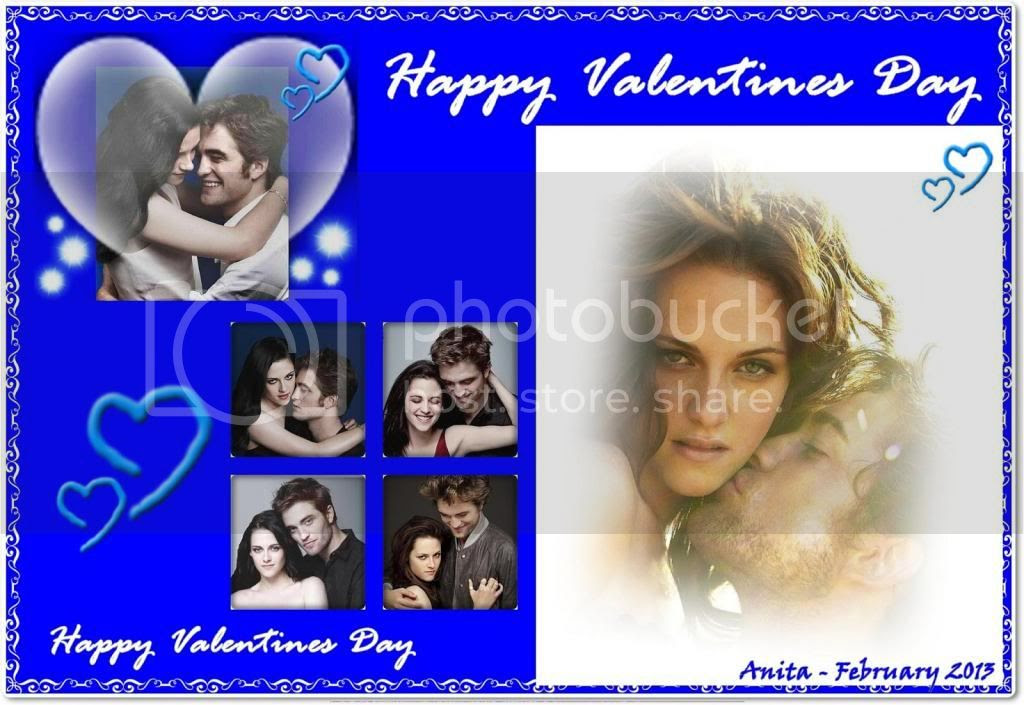 photo ValentineCollage2013-3_zps4d30fcf2.jpg