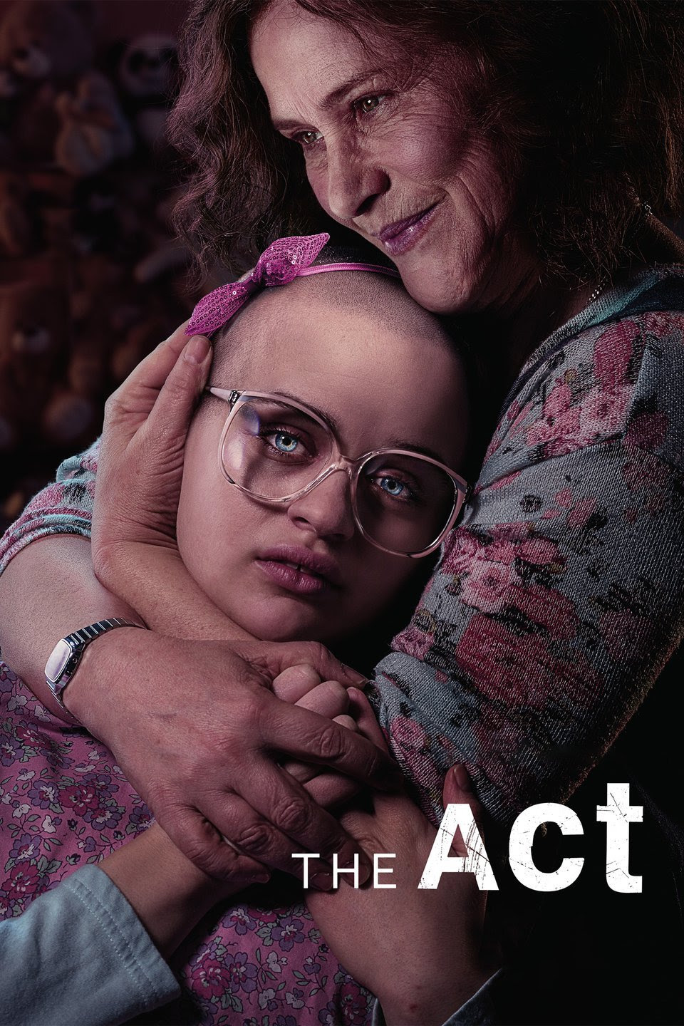 Image result for the act on hulu