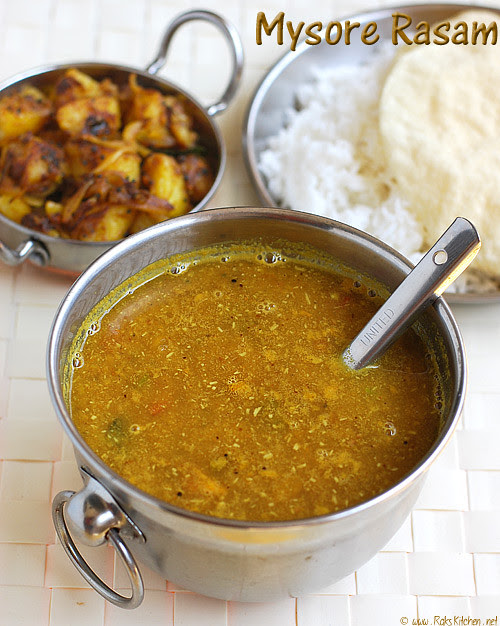 rasam-with-coconut