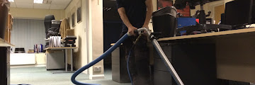 Best Office Cleaning Company Provides Finest Carpet Cleaning Service \u2013 Absolute Spotless