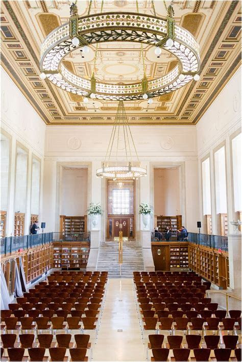 172 best Indianapolis Wedding Venues images on Pinterest