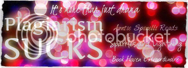 plagiarism sucks by annabelle photo plagiarismsucksbyannabelle_zps70bccc92.jpg