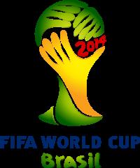Mundial-2014-Brasil-1.svg