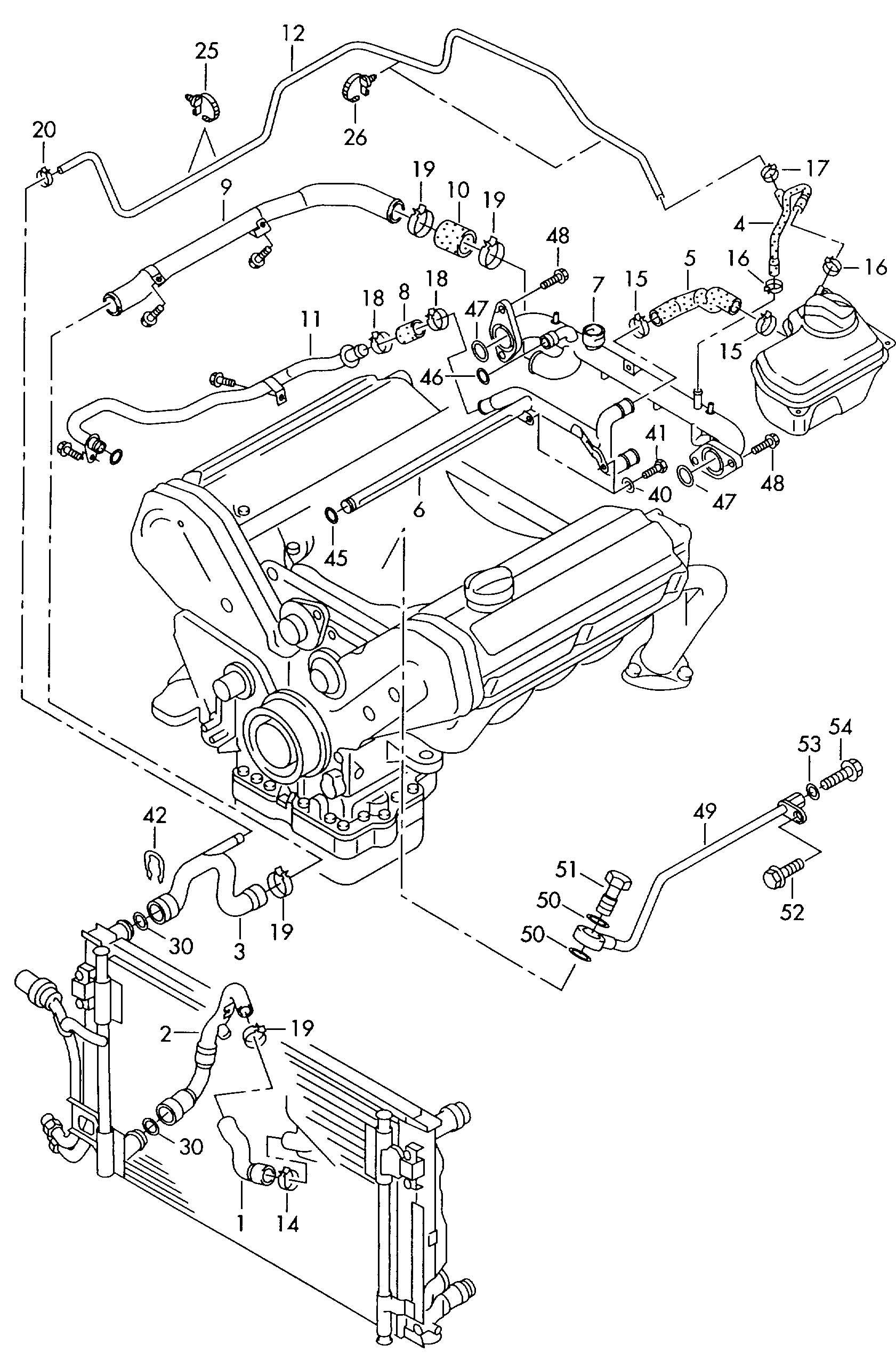 2002 Audi A6 3 0 Engine Diagram Wiring Diagram Page Mine Best A Mine Best A Granballodicomo It