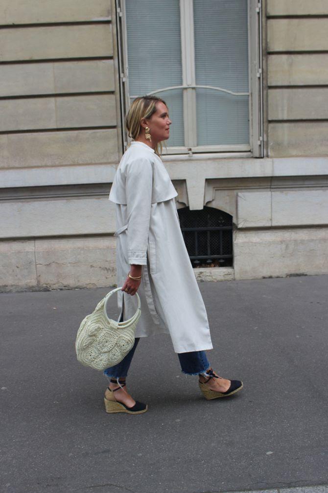 photo 10-top mode mexique trench long beige blond Pauline Le 58 espadrilles castaner_zpspq8nyewz.jpg