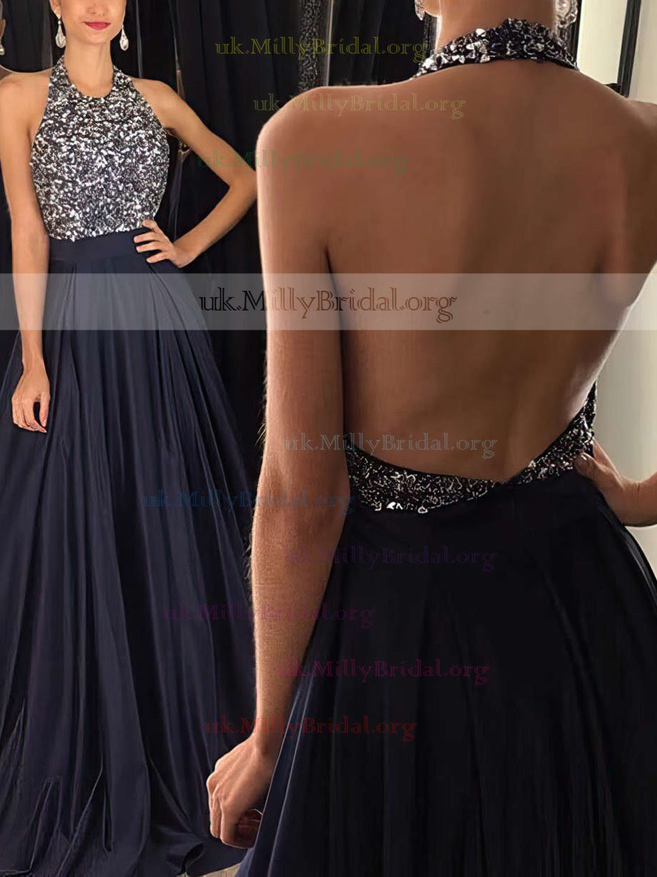 http://uk.millybridal.org/product/a-line-halter-dark-navy-satin-sweep-train-with-beading-backless-prom-dresses-ukm020102435-19575.html