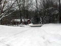 Snow_11209