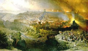 roberts_siege_and_destruction_of_jerusalem.jpg