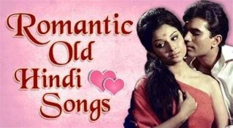 Old is gold hindi songs free mp3 downloads   Vidmate