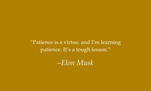 10 Amazing Quotes And Lessons Learned From Successful Entrepreneurs