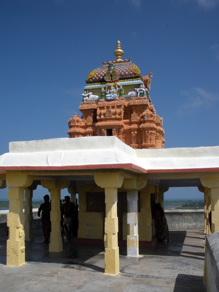 insight India travel tips