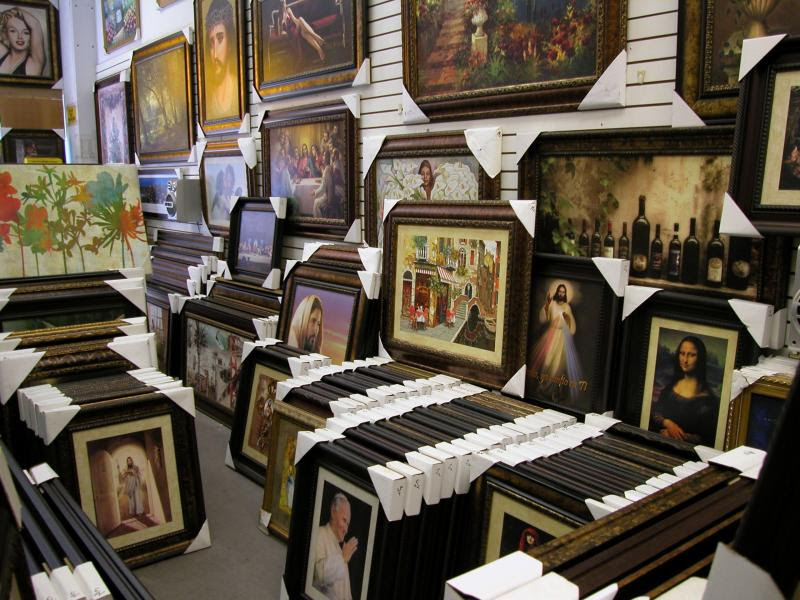 Universe Picture Manufacturer Of Fine Art Picture Frames Custom