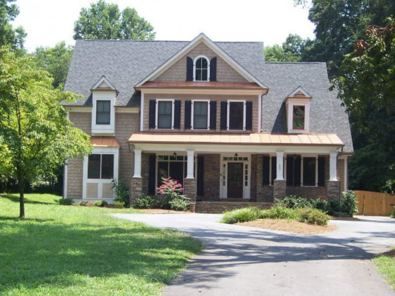 Homes For Sale: Lake Allatoona, Historic District  Cartersville, GA Patch