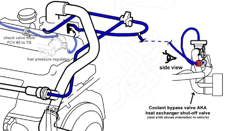 2003 Saab 9 3 Engine Diagram Wiring Diagram Mitsubishi Eterna Begeboy Wiring Diagram Source