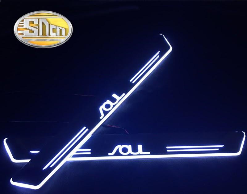 Piezas Puerta Coche 4 SNCN unfulfilled LED dre4mComprar sdtQCrh